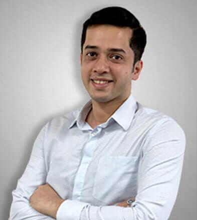 Rajib Ranjan Borah