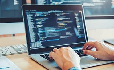 EPAT Benefits For technocrats & coders