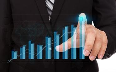 EPAT Benefits Upgrade your Skills