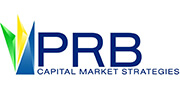 PRB Securities