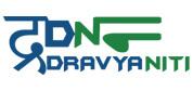 Dravyaniti Consulting LLP