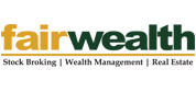Fairwealth Group