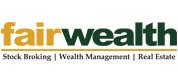 Fairwealth Group