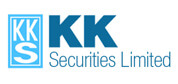 K K Securities