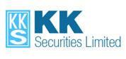 K K Securities