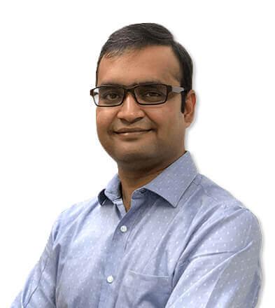 Nitesh Khandelwal