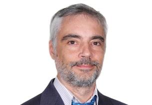 Mario Pisa Peña